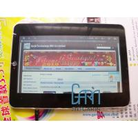 Best Apple ipad clone 10.1 inch Google Android OS Tablet PC with WIFI Google Map wholesale