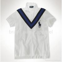 Best Ralph Lauren Polo for Mens - wholesale