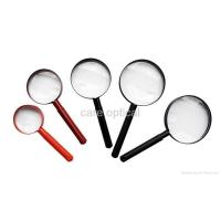 Best metal handle magnifier wholesale