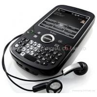 Best 100% original palm treo 850 Windows Smart phone,WCDMA 3G QWERTY and touch screen wholesale