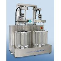 China Beaker dyeing system AIR BOY type AB on sale