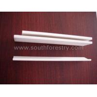 Cheap - Exterior Door Frame & Brick Moulding for sale