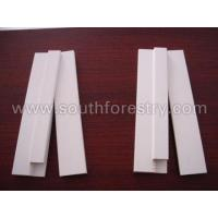 Best - Exterior Door Frame & Brick Moulding wholesale