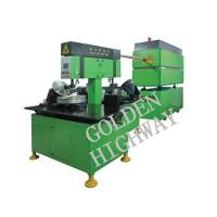 Buy cheap Grinding and tensioning product