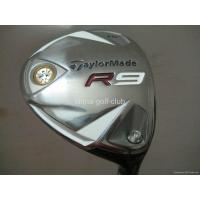 China Taylormade R9 fairway woods on sale