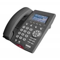 IP Phone NTP100