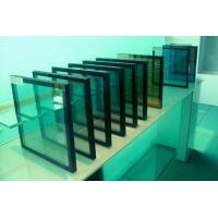 China Tempered glass on sale
