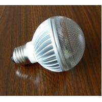 Best High power LED bulb wholesale