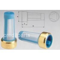 Best fuel injector filter wholesale