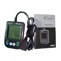 Buy cheap AUTO Code Reader Launch Creader V from wholesalers