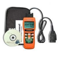 Buy cheap AUTO Code Reader VAG5053 Super Memo Scanner from wholesalers