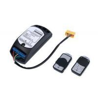 Buy cheap Automatic Door Remote Control from wholesalers