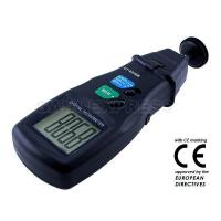 Best 2in1 Digital Laser Photo Tachometer Non & Contact RPM wholesale