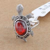 China Antique Fashion Ring on sale