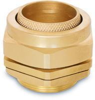 Buy cheap BW 2 PT Cable Glands from wholesalers