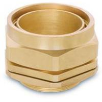 Buy cheap BW 4 PT Cable Glands from wholesalers