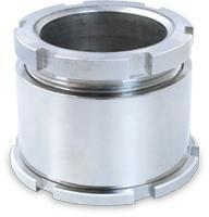 Buy cheap Marine & JIS Type Cable Glands from wholesalers