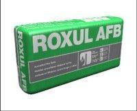 Best Roxul stone wool Insulation soundproofing wholesale