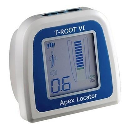 Cheap Apex locator& root canal treatment for sale