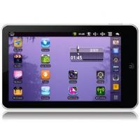 7 inch Android 2.2 VIA8650 800MHz 256MB RMA Model: SW-7V6