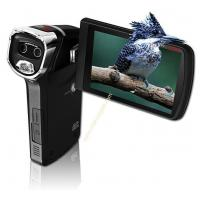 Best Youtube 3D Camcorders FX1 wholesale