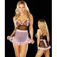 Best Fifi French Maid wholesale