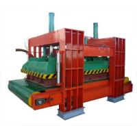Best Artificial Quartz Stone Machine(9) Artificial Quartz Stone Production Equipment wholesale