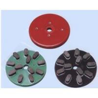 Stone Polishing Machine(17) Resinoid Bonded Diamond Gringding Disc