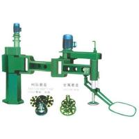 Best Stone Polishing Machine(17) marble polishing machine wholesale