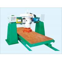 Best Stone Polishing Machine(17) QM Automatic Stone Polishing Machine wholesale