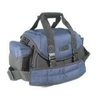 Buy cheap DAK-777 Rugged Water Resistant Video and Digital Video Bag from wholesalers