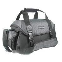 Buy cheap DAK-999 Rugged Water Resistant Video and Digital Video Bag from wholesalers