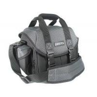 Buy cheap DAK-555 Rugged Water Resistant Video and Digital Video Bag from wholesalers