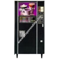 Best Coffee Vending Machines for Sale wholesale
