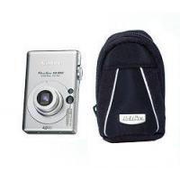 Buy cheap DGP-MP1 Small Digital Camera Carrying Case from wholesalers