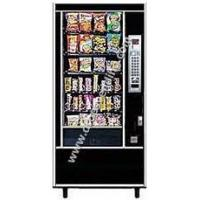 Snack Vending Machines for Sale