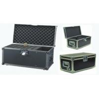 China PMC Series (Micropone and Brief Case) on sale