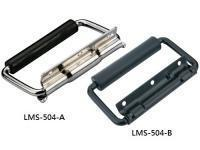 China Spring Loaded Chest Handle (LMS-504-A &LMS-502-B) on sale