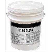 "Best ""O"" So Clean (Oxigen Based Cleaner) wholesale"