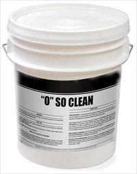 """Cheap """"O"""" So Clean (Oxigen Based Cleaner) for sale"""