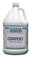 Cheap Sprayable Rust Converter for sale