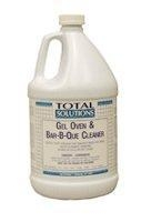 Cheap Gel Oven & Bar-B-Que Cleaner for sale