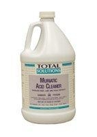 Cheap Muriatic Acid Cleaner for sale