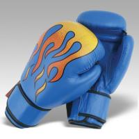 Best Counter Mold Boxing Glove wholesale