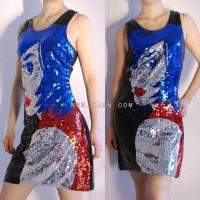 Buy cheap belly dance clothing belly costumes from wholesalers