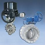 Cheap Quarter-turn valves for sale