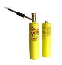 Cheap MAPP Gas for sale