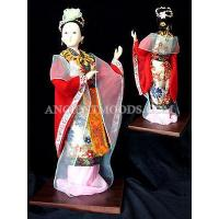 Best Chinese Beauty Doll wholesale