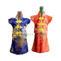 Best Traditional Chinese Bottle Covers wholesale
