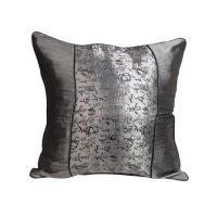 Best Chinese Writing Cushion Cover wholesale